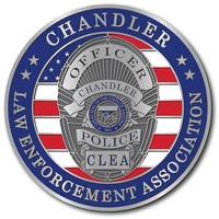 Chandler Law Enforcement Association (CLEA)