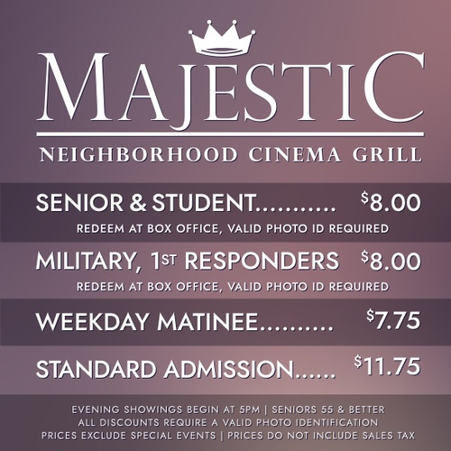Gallery Image majestic-pricing-2021.jpg