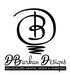 D.B. Creative Design