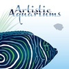 Artistic Aquariums, Inc
