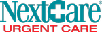 NextCare Urgent Care - Ocotillo