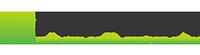 Reflek Technologies Corporation
