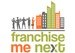 Franchise Me Next - Bryant Commercial Real Estate