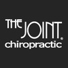 The Joint Chiropractic - Chandler - Ahwatukee