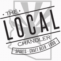 The Local Chandler