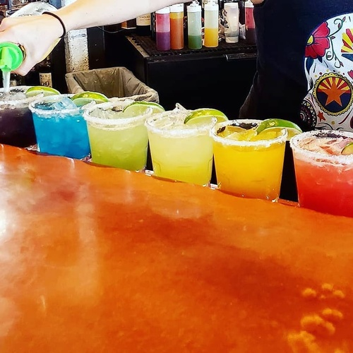 Gallery Image The%20Local%20Drinks.jpg