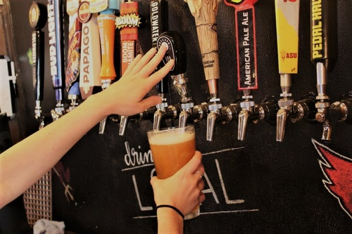 Gallery Image The%20Local%20Taps.jpg