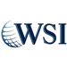 WSI- Optimized Web Solutions