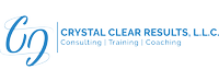 Crystal Clear Results, LLC