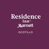 Residence Inn  Chandler Ocotillo