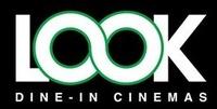 Look Dine In Cinemas