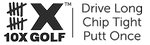 10X Sports LLC