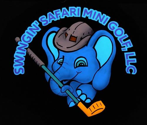 Gallery Image safari-3.jpg