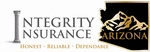 Integrity Insurance Arizona