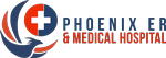 Phoenix ER & Medical Hospital