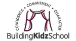 Building Kidz Day Care Center