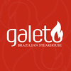 Galeto Brazilian Steakhouse