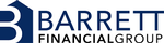 Barrett Financial Group-Jamey Santangelo