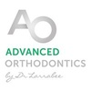 Advanced Orthodontics