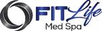 FitLife Med Spa