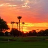 Springfield Golf Resort