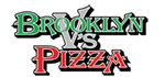 Brooklyn V's Pizzeria