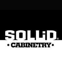 SOLLID Cabinetry LLC
