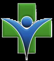 Synergy Restorative Medicine