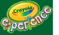 Crayola Experience - Chandler