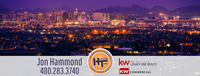 The Hammond Team - Commercial & Residential Real Estate