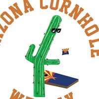 Arizona Cornhole Weekly