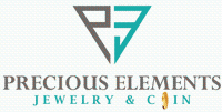 Precious Elements Jewelry & Coin