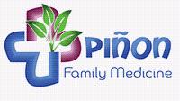 Pinon Family Medicine