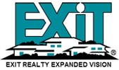 EXIT Realty Expanded Vision
