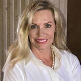 Mountain Sage Realty-Kathleen Taylor Banister