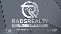 RadsRealty a neXGen Team