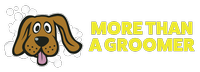 More Than a Groomer