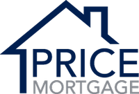 Price Mortgage - Seth Tucker