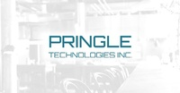 Pringle Technologies Inc.