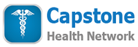 Capstone Health Network