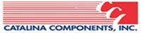 Catalina Components Inc