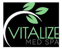 Vitalize Med Spa