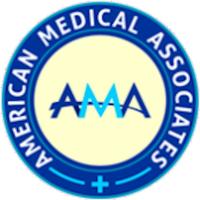 American Medical Associates