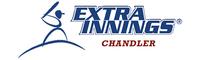 Extra Innings Chandler
