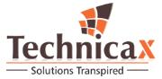 TechnicaX LLC