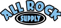 All Rock Supply Inc