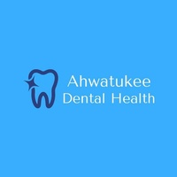 Amy M. Nordquist, DDS Ahwatukee Dental Health