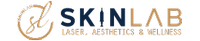 SkinLab Laser,  Aesthetics & Wellness