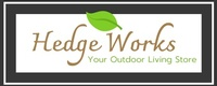 Hedge Works