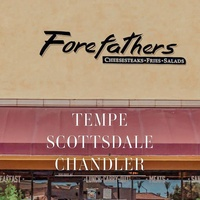 Forefathers Restaurants LLC